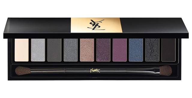 YSL-Couture-Variation-Ten-Color-Expert-Eye-Palette-Tuxedo.jpg